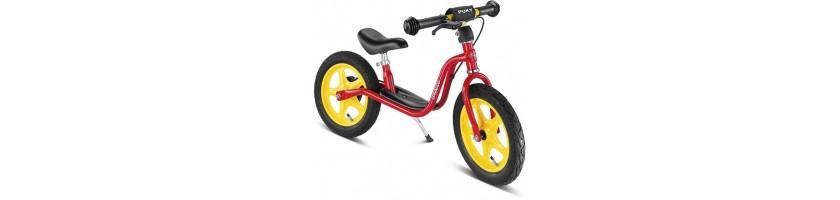 Balansiniai dviratukai | triratukai | paspirtukai |mediniai arkliukai