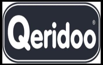QERIDOO!