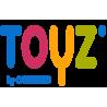 Caretero Toys