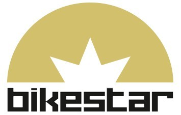 Bike Star Trademarks