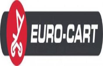 Euro - Cart